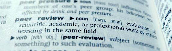 peer_review