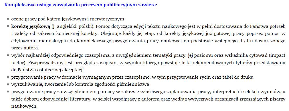 publikacje-naukowe-pomoc